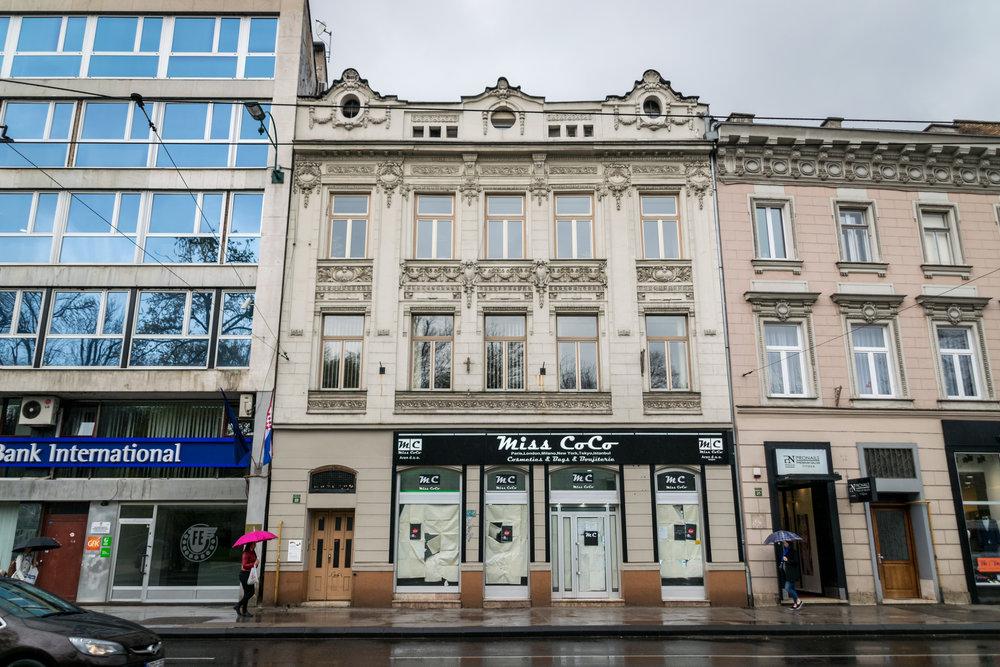Sarajevo architecture_Austro-Hungarian-8.jpg