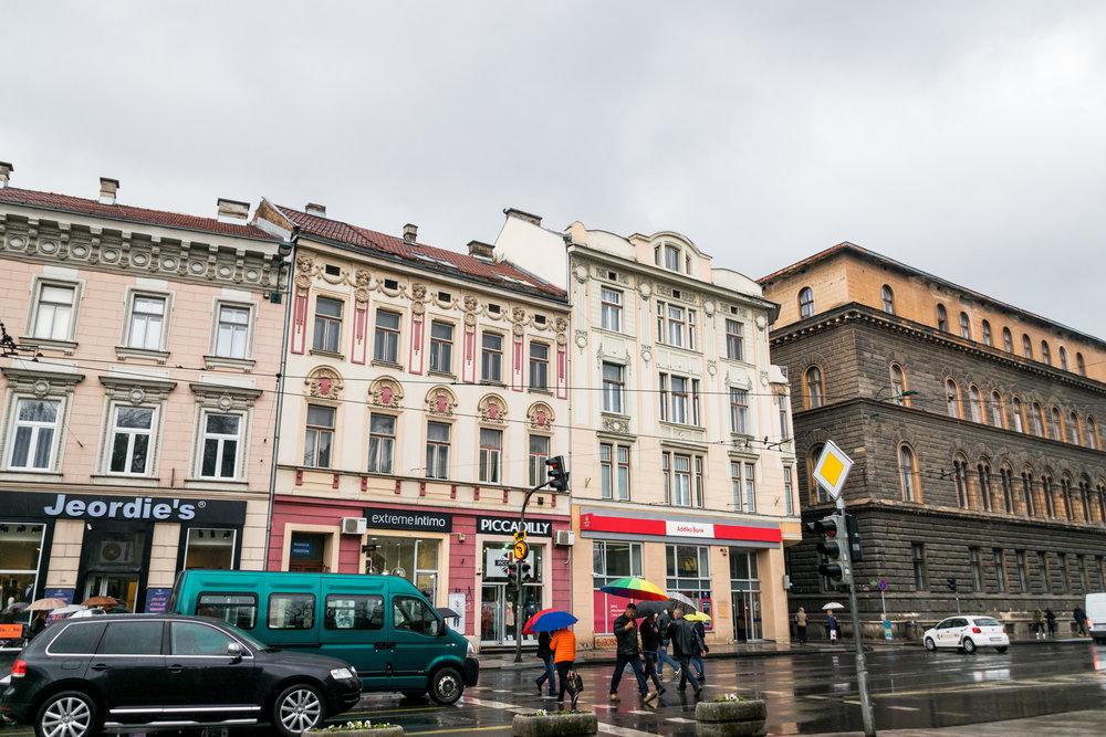 Sarajevo architecture_Austro-Hungarian-9.jpg