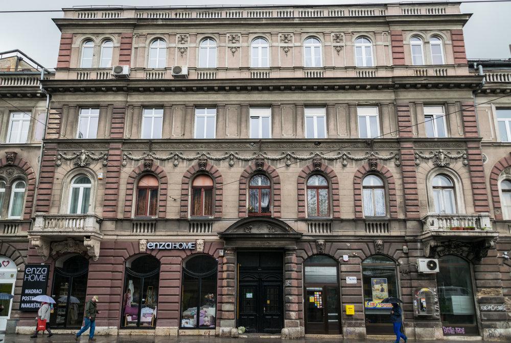 Sarajevo architecture_Austro-Hungarian-11.jpg