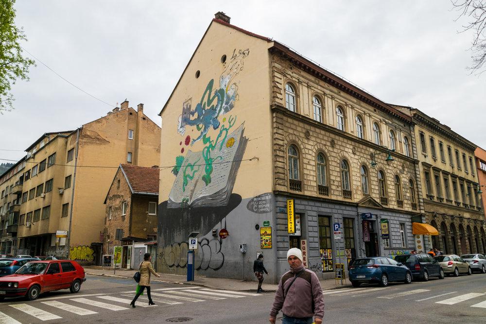 Sarajevo architecture_Austro-Hungarian-14.jpg