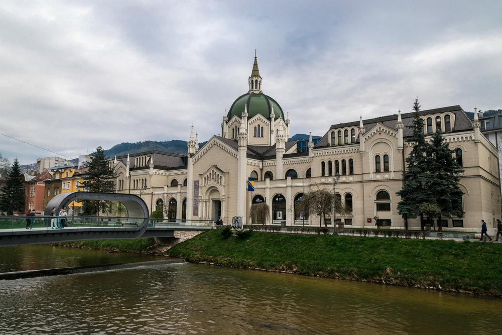 Sarajevo architecture_mix-2.jpg