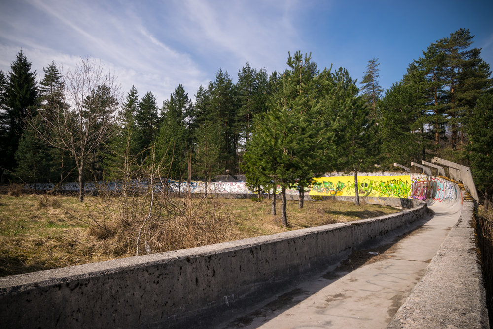 Sarajevo bobsled-1-2.jpg