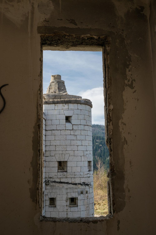 Sarajevo conservatory-2.jpg