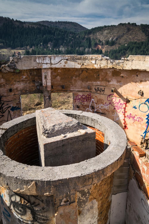 Sarajevo conservatory-7.jpg