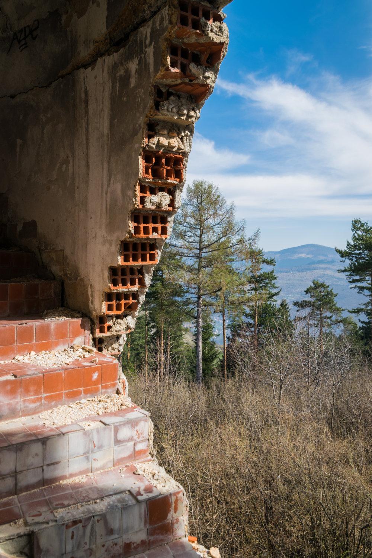 Sarajevo conservatory-8.jpg