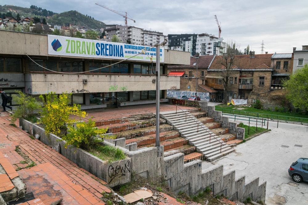 Sarajevo skenderija-7.jpg