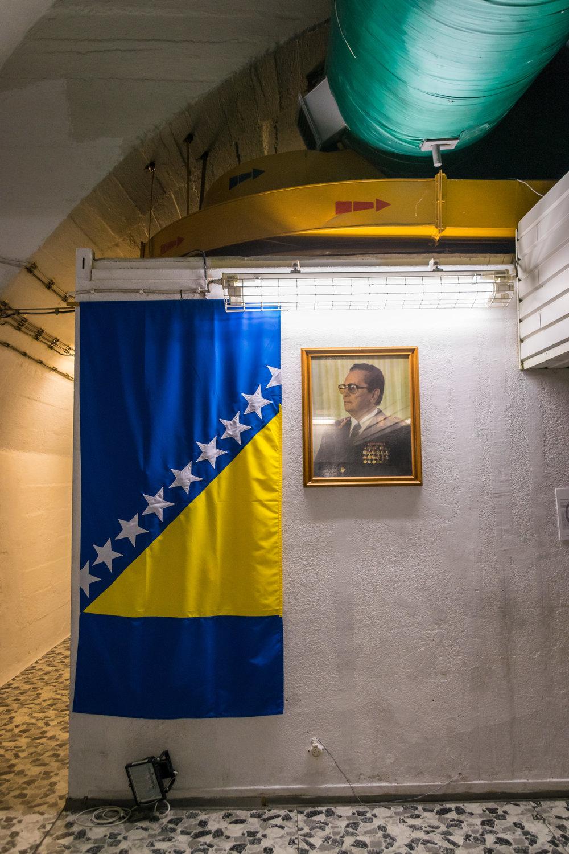 Konjic_Titos bunker-10.jpg