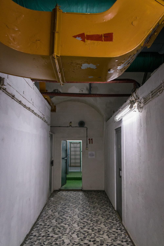 Konjic_Titos bunker-14.jpg