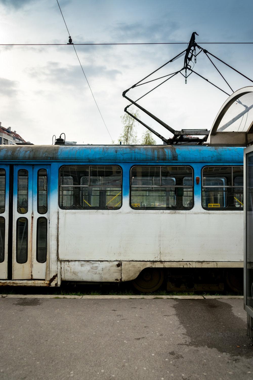 1 tram 1.jpg