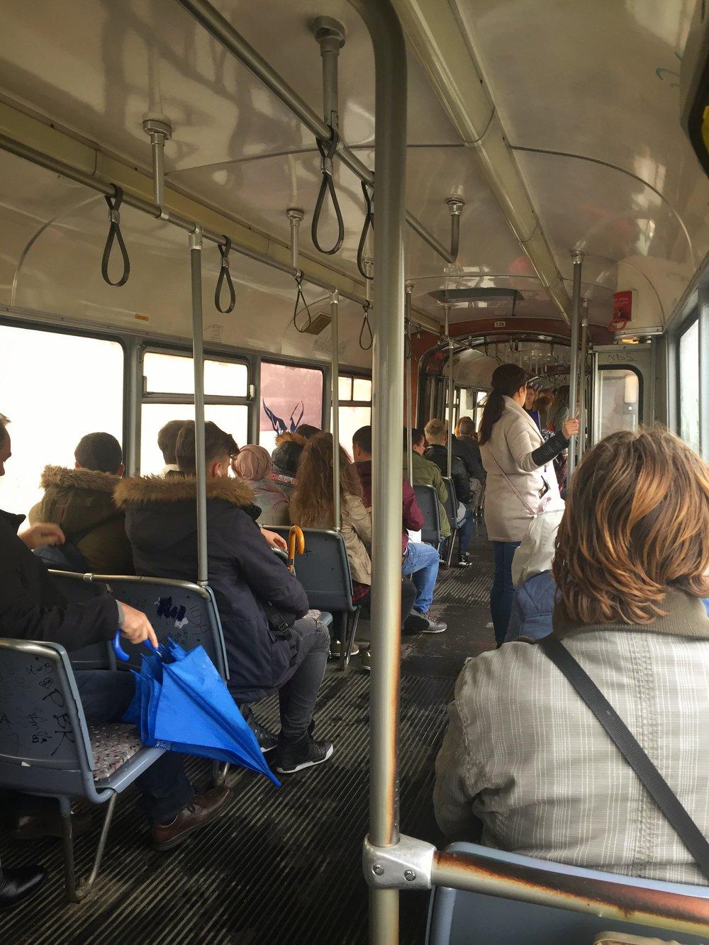 1 tram 3.JPG