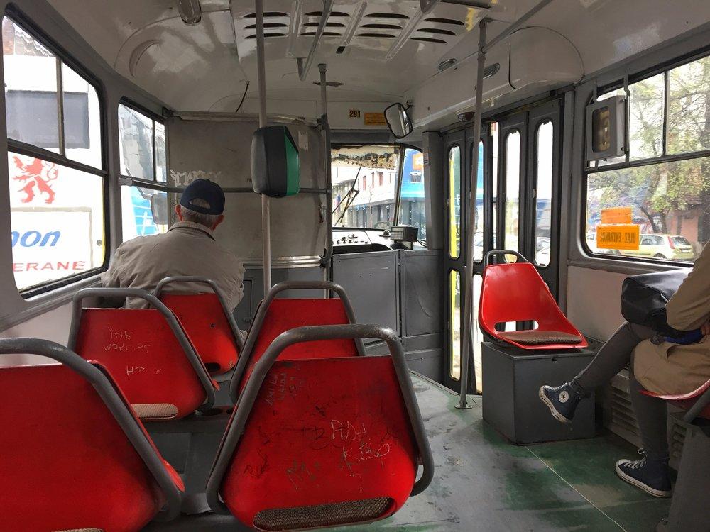 1 tram 2.JPG