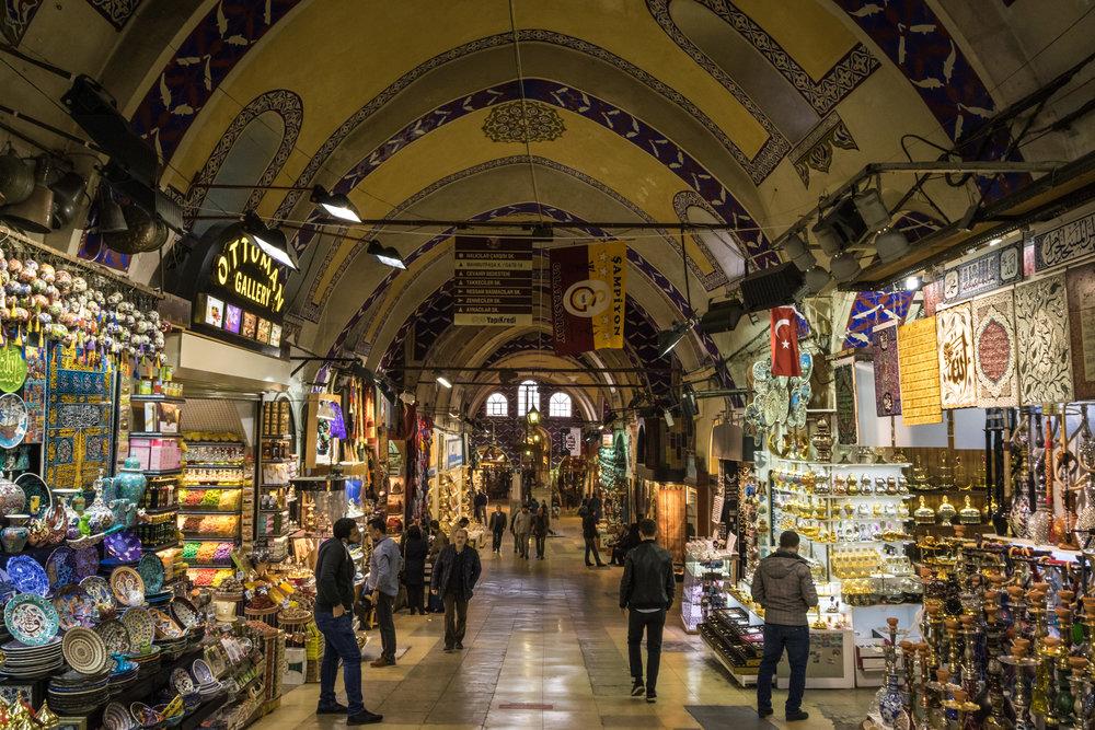 Welcome to Istanbul_bazaar-1.jpg