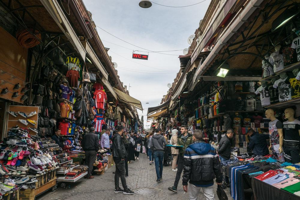 Welcome to Istanbul_bazaar-3.jpg