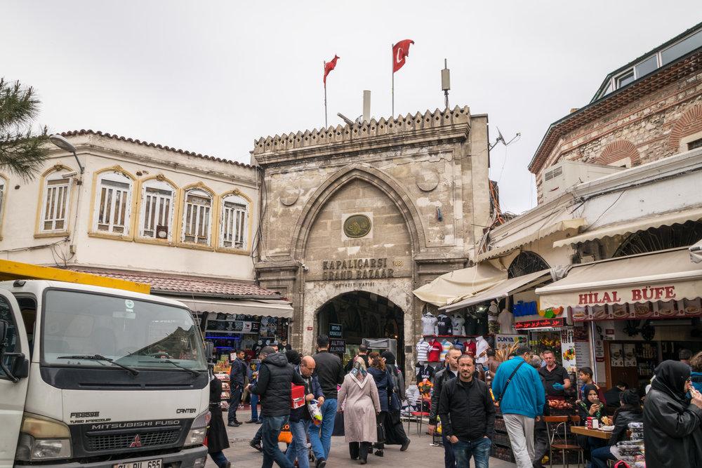 Welcome to Istanbul_bazaar-6.jpg