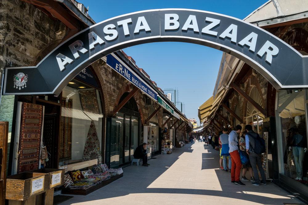 Welcome to Istanbul_bazaar-7.jpg