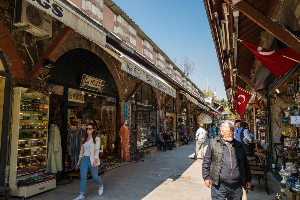 Welcome to Istanbul_bazaar-8.jpg