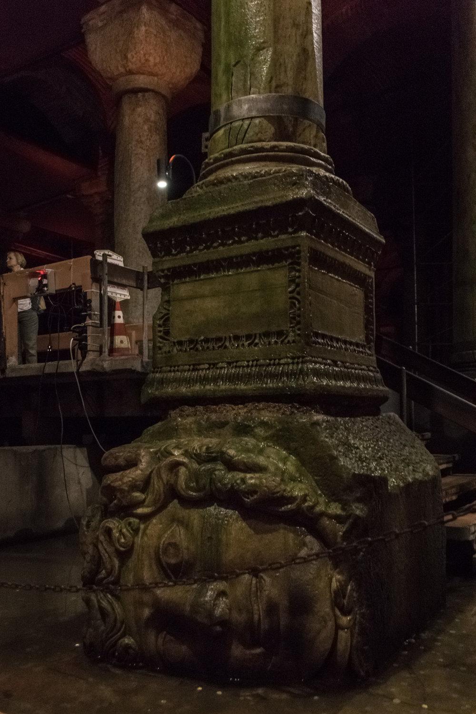 Welcome to Istanbul_basilica cistern-4.jpg