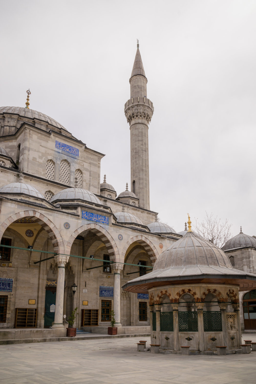Istanbul UNESCO_Sokollu Mehmet Pasha Mosque-1.jpg