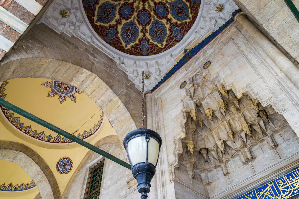 Istanbul UNESCO_Sokollu Mehmet Pasha Mosque-5.jpg