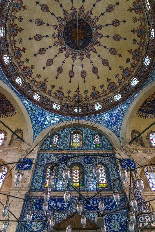 Istanbul UNESCO_Sokollu Mehmet Pasha Mosque-6.jpg