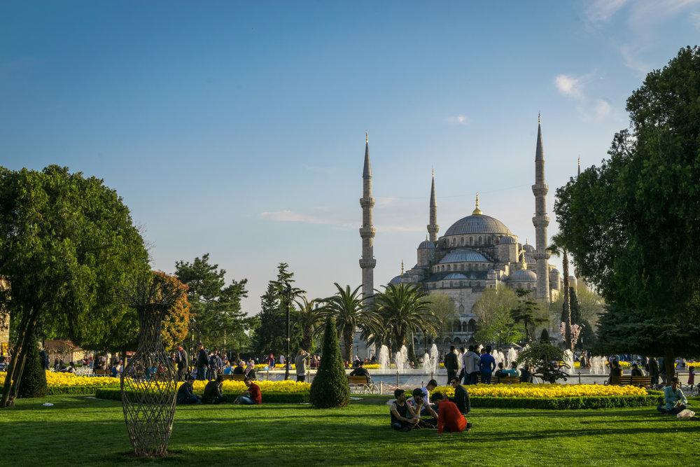 Istanbul UNESCO_Blue Mosque-1.jpg
