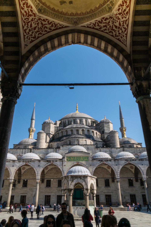 Istanbul UNESCO_Blue Mosque-2.jpg