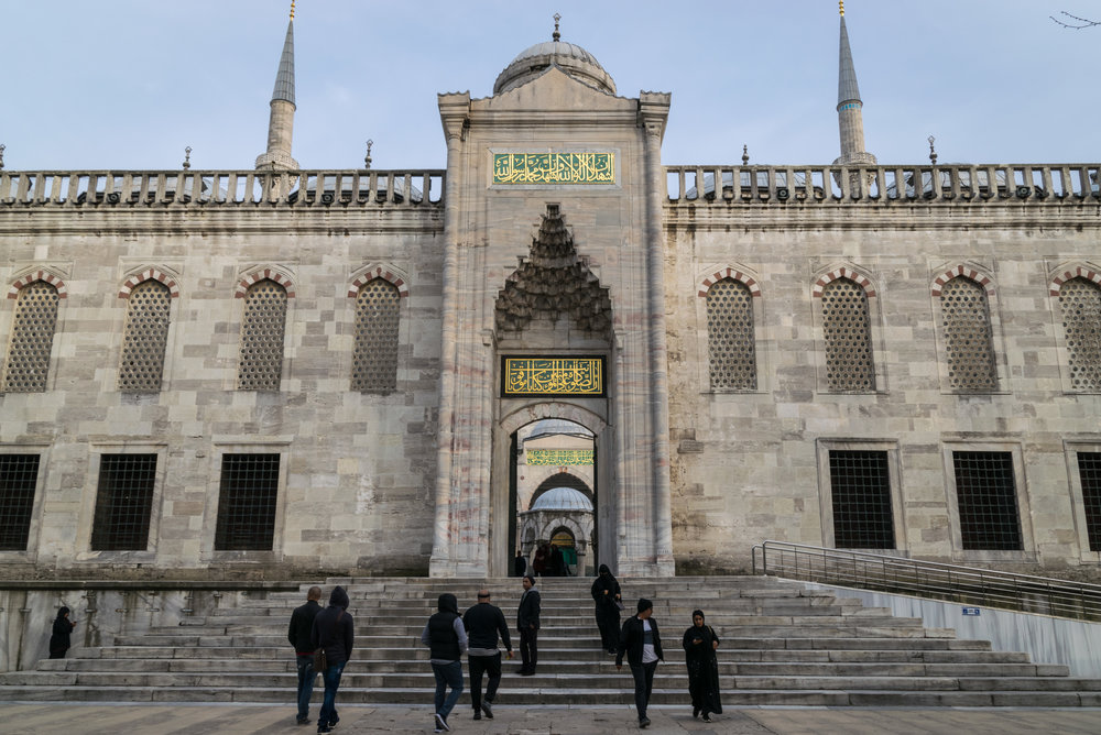 Istanbul UNESCO_Blue Mosque-3.jpg
