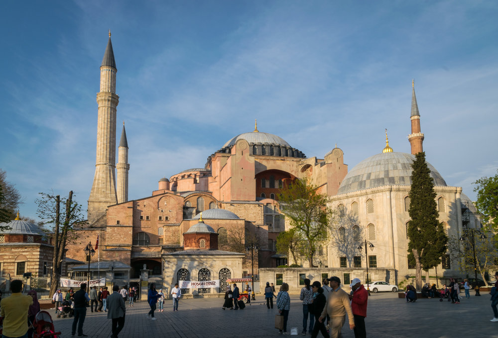 Istanbul UNESCO_Hagia Sophia-2.jpg