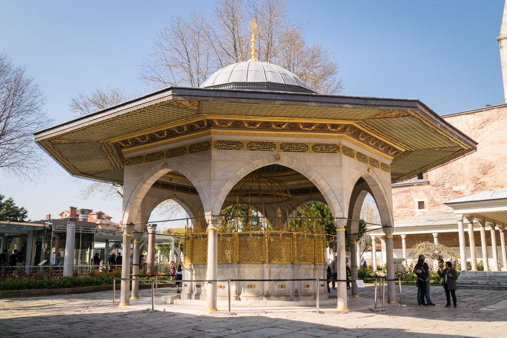 Istanbul UNESCO_Hagia Sophia-3.jpg