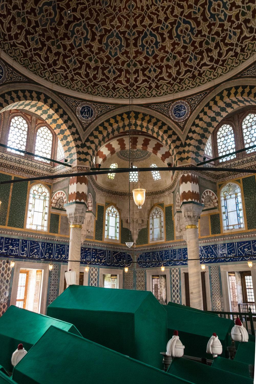 Istanbul UNESCO_Hagia Sophia-4.jpg