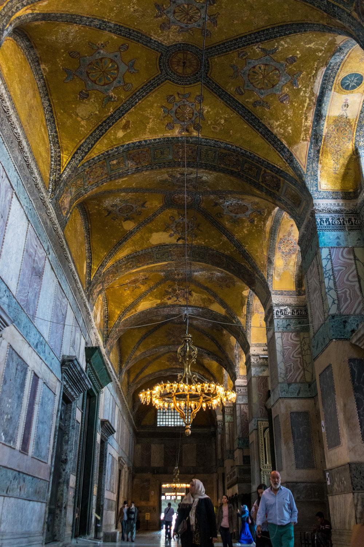 Istanbul UNESCO_Hagia Sophia-5.jpg
