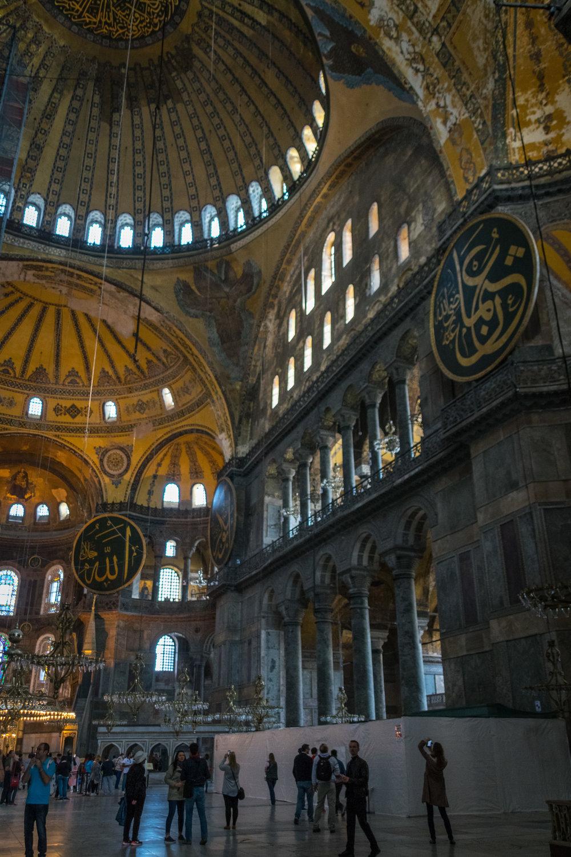 Istanbul UNESCO_Hagia Sophia-6.jpg