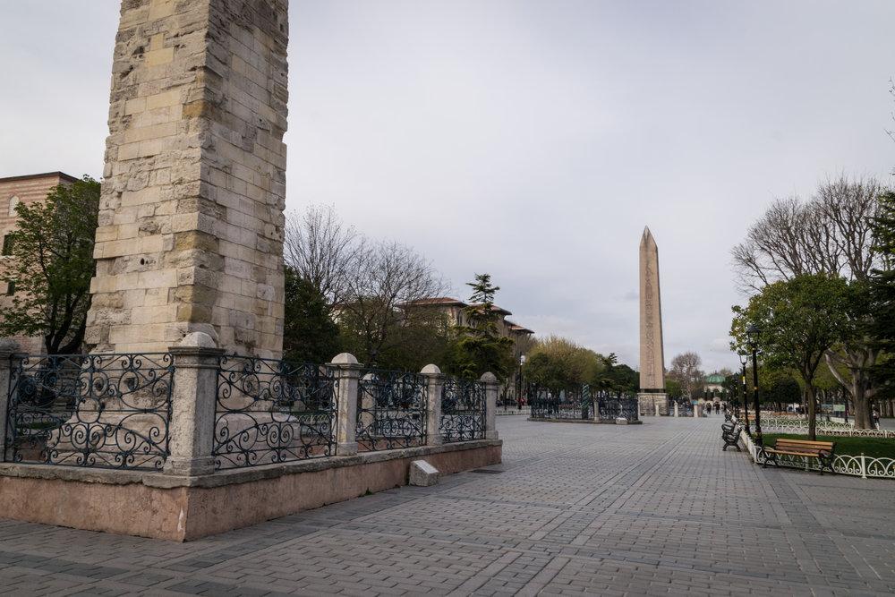 Istanbul UNESCO_Hippodrome-1.jpg