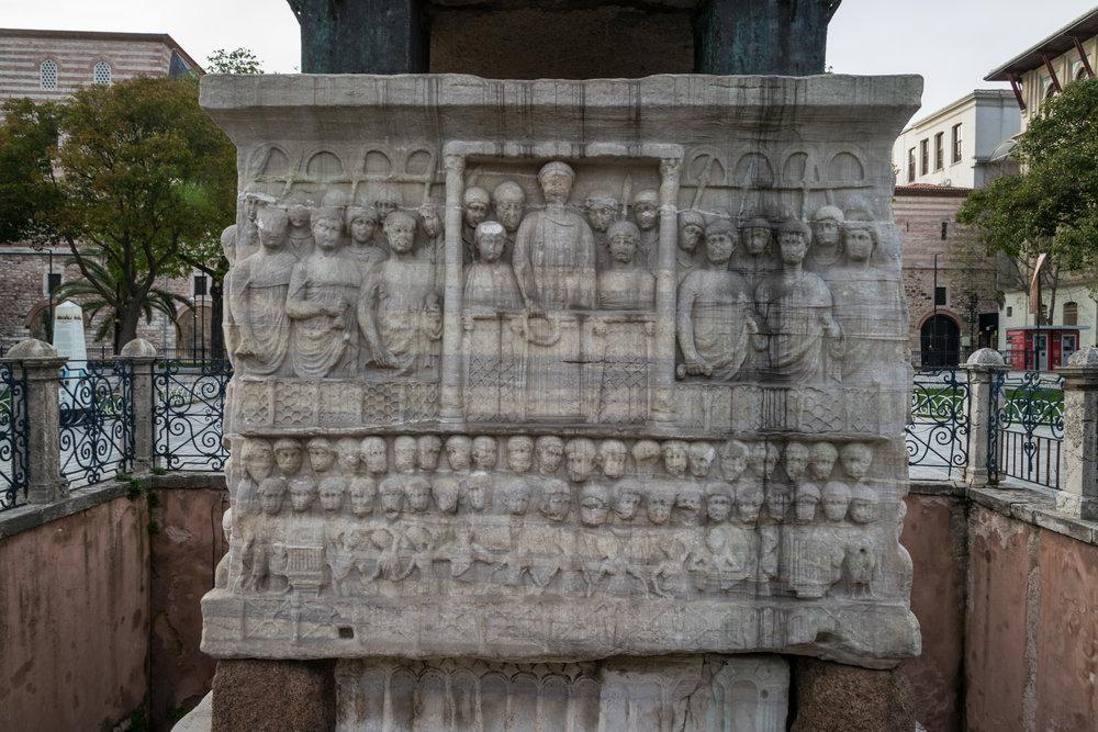 Istanbul UNESCO_Hippodrome-5.jpg