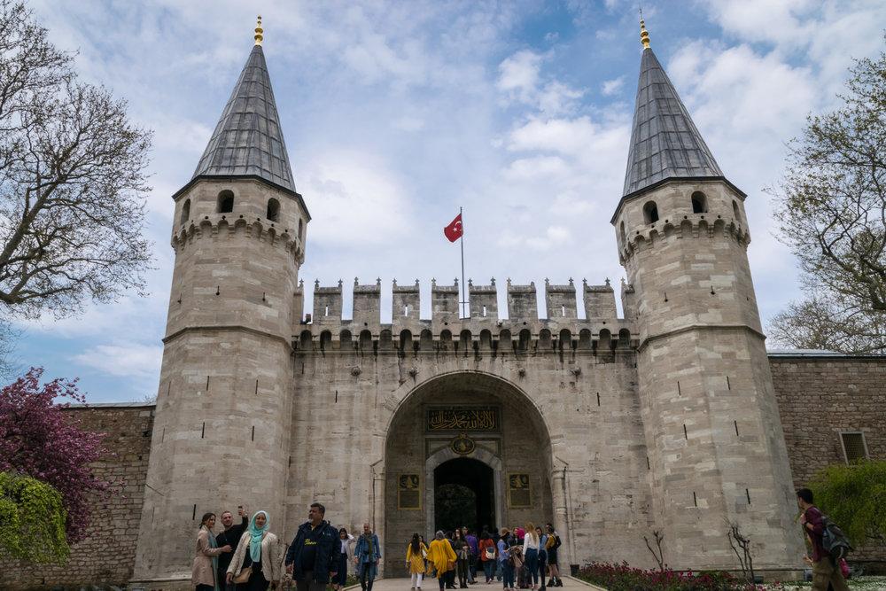 Topkapi Palace-2.jpg