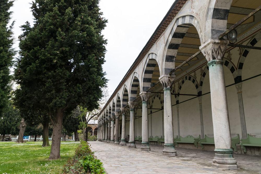 Topkapi Palace-27.jpg
