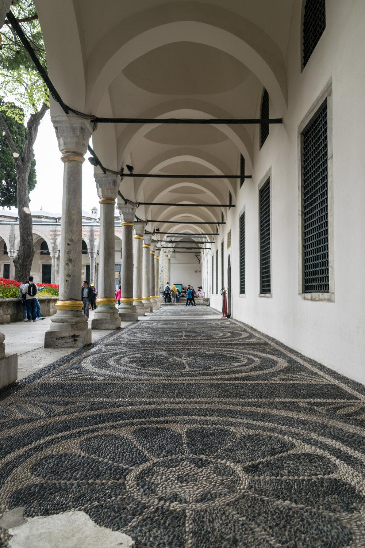 Topkapi Palace-8.jpg