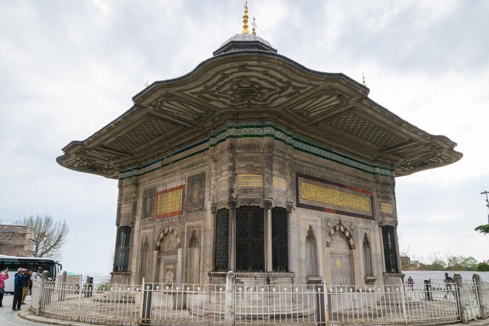 Topkapi Palace-29.jpg
