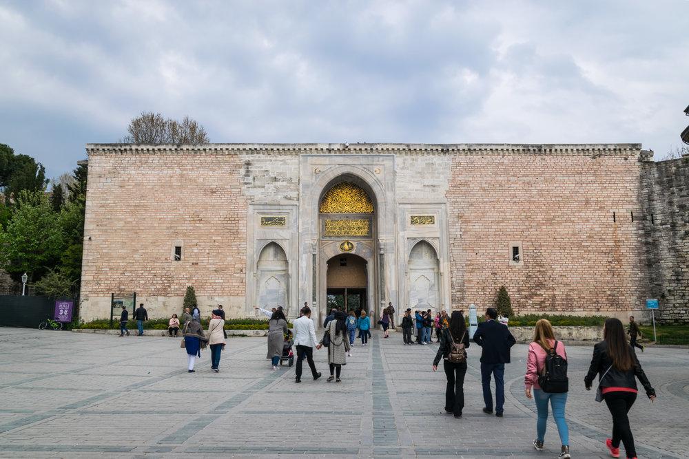 Topkapi Palace-30.jpg