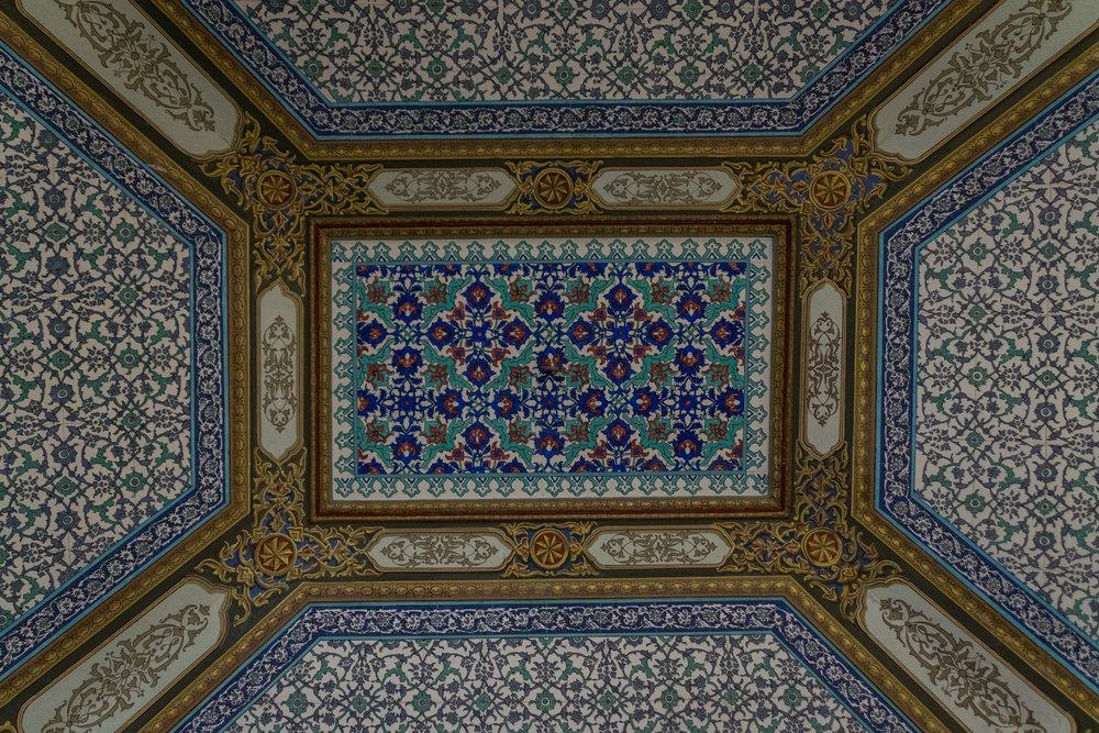 Topkapi Palace-18.jpg