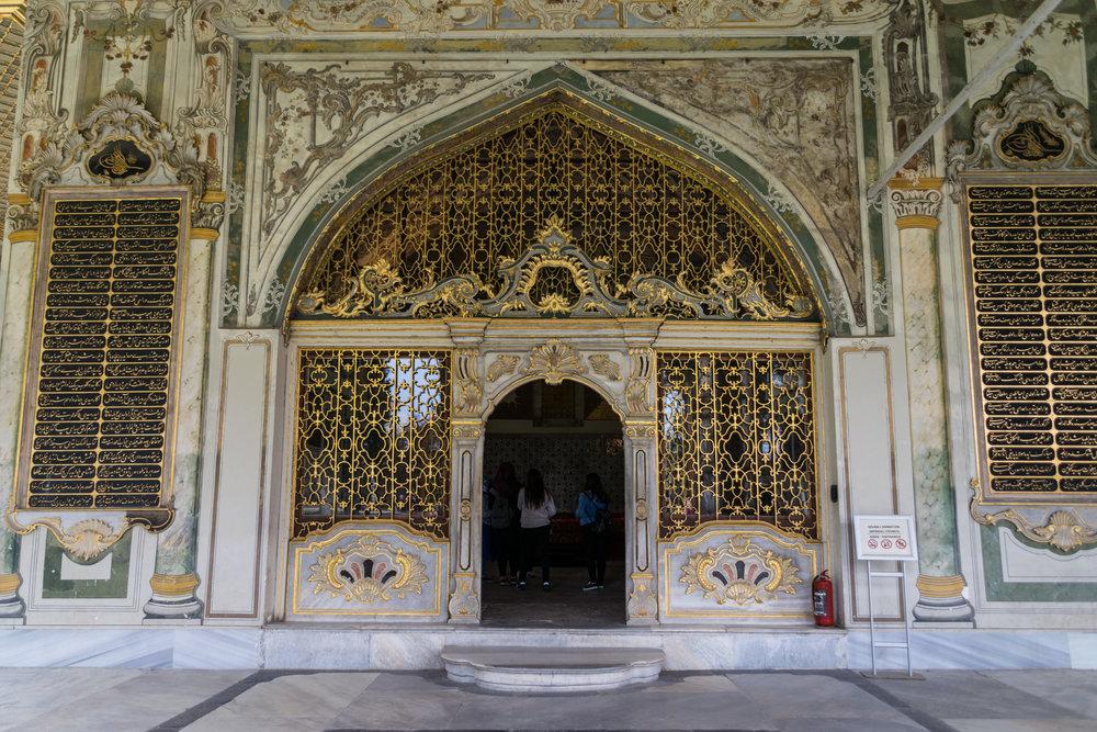 Topkapi Palace-24.jpg