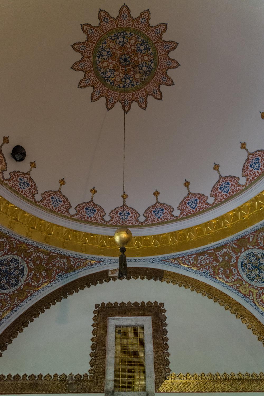 Visiting Istanbul S Crown Jewel Topkapı Palace My