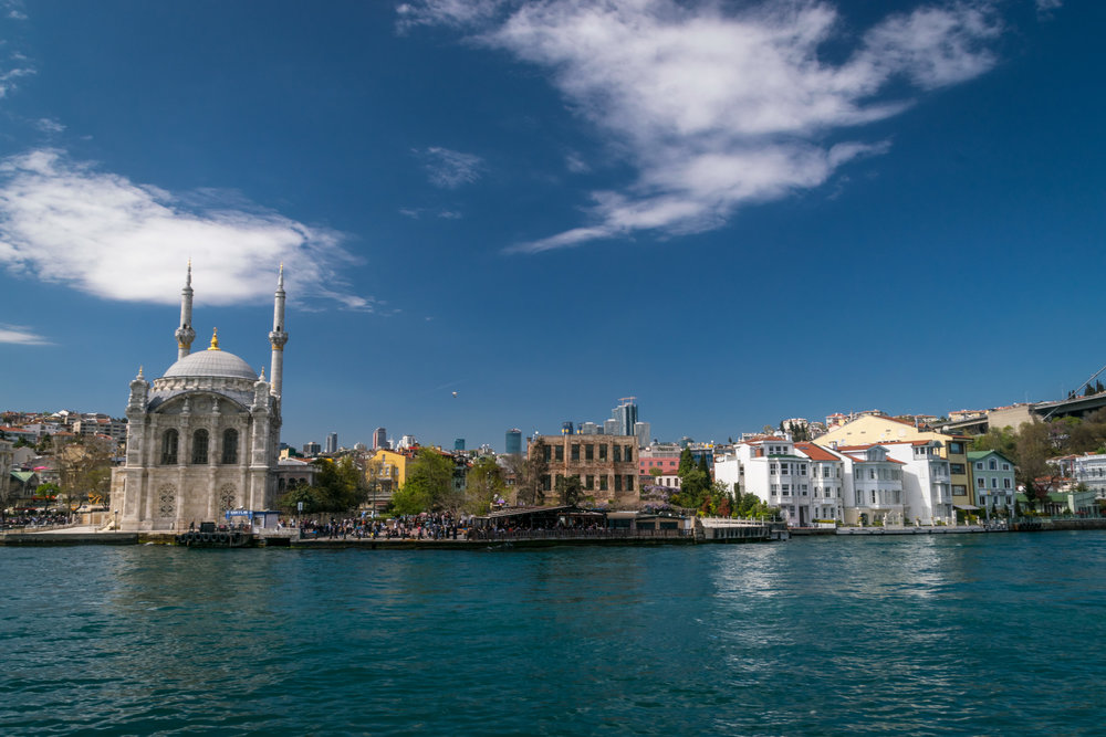 Bosphorus cruise-17.jpg