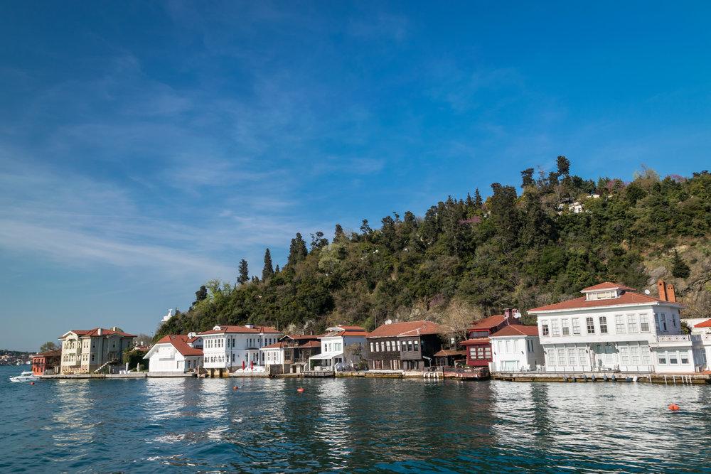 Bosphorus cruise-14.jpg