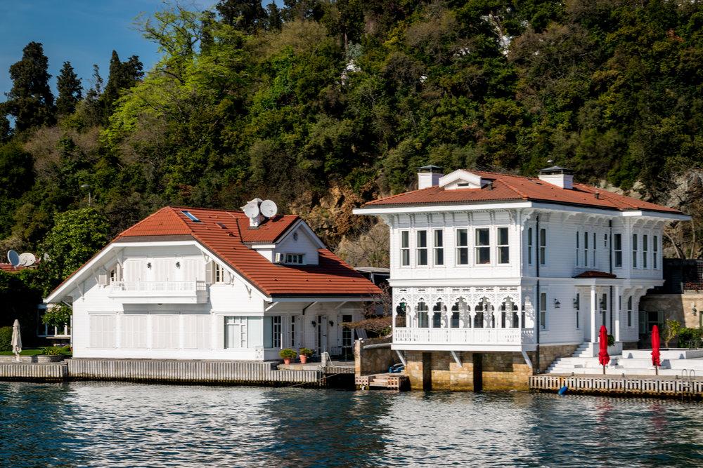 Bosphorus cruise-13.jpg