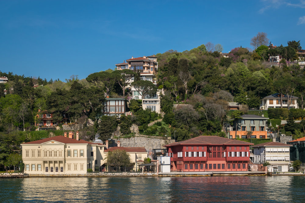 Bosphorus cruise-15.jpg