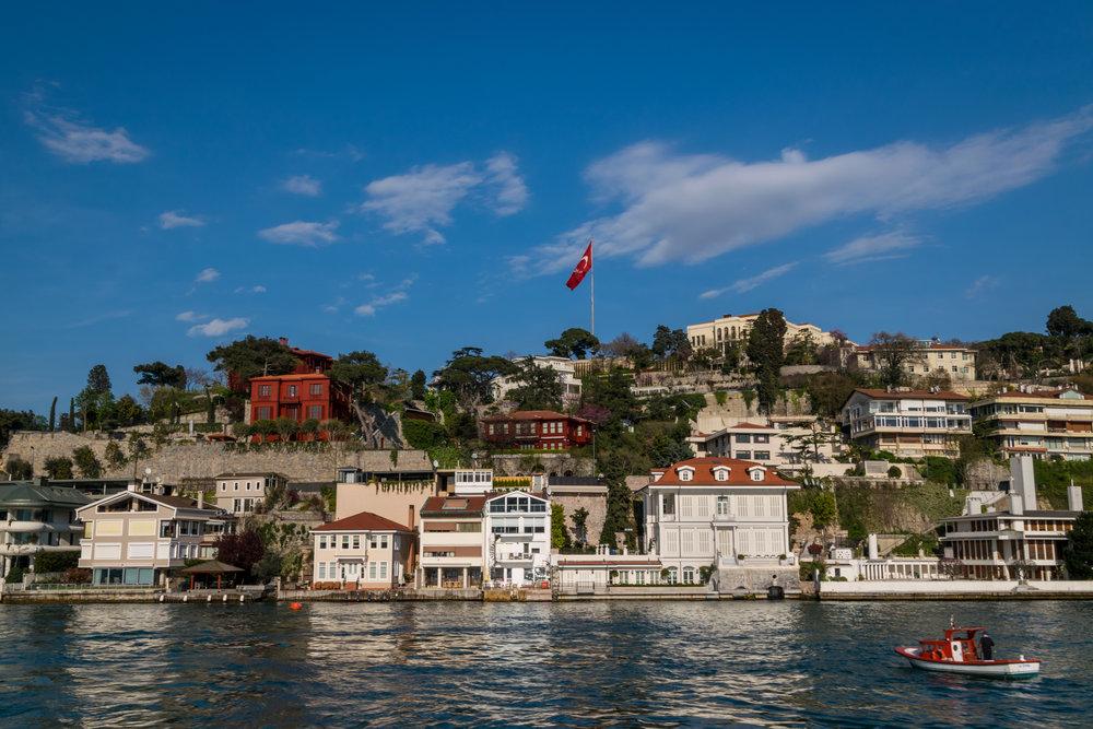 Bosphorus cruise-16.jpg