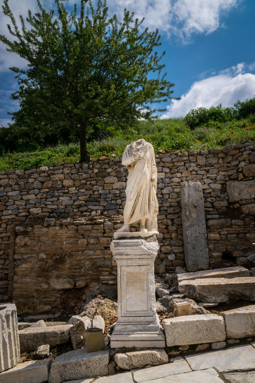 Ephesus-8.jpg