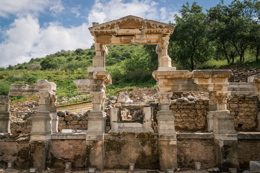 Ephesus-9.jpg