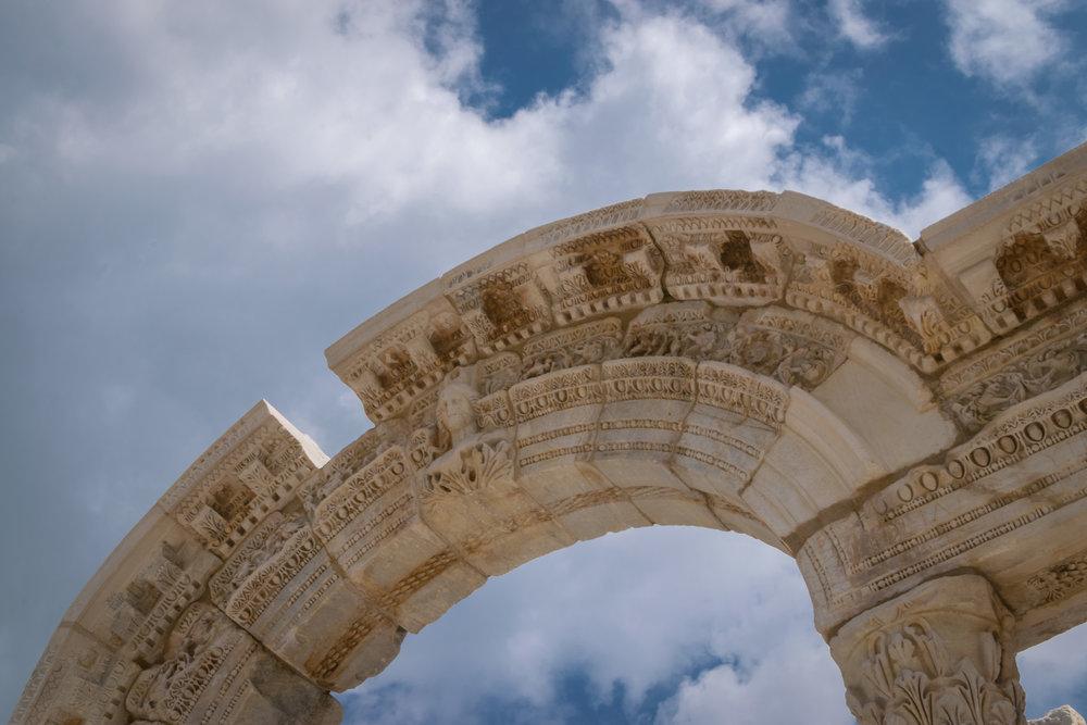 Ephesus-11.jpg